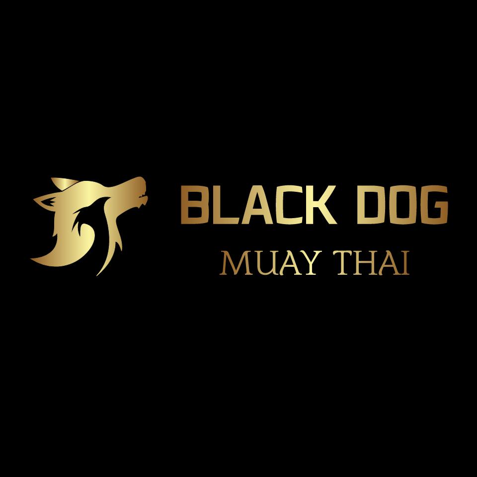Black Dog MT