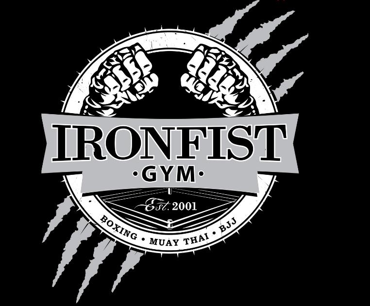 ironfist