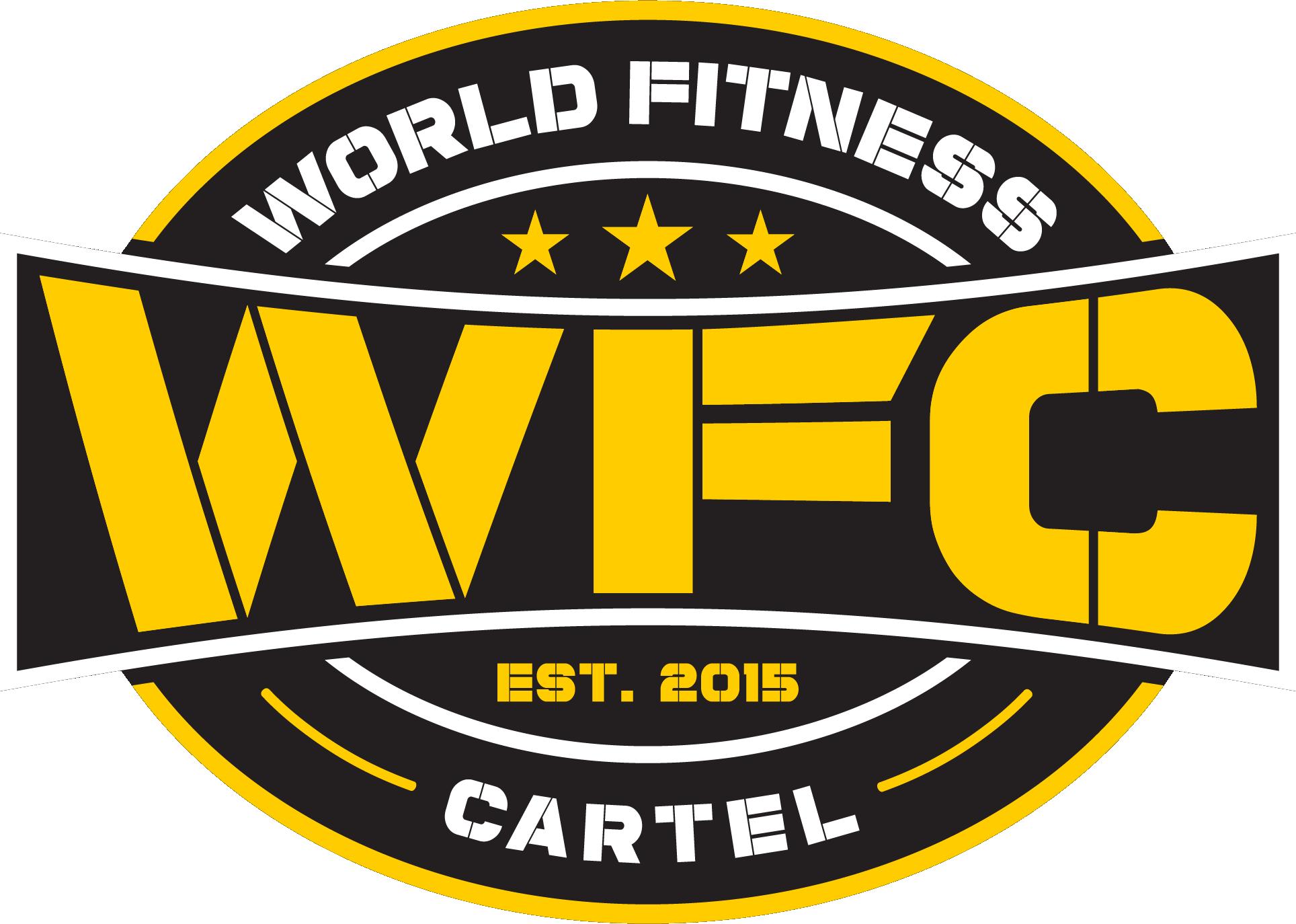 206055 WFC Logo 1