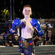 Profile photo of Luke Fraser