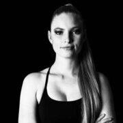 Courtney Rainbow
