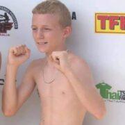 Profile photo of Tyler Gordon-Daveson