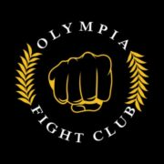 Group logo of Olympia Fight Club