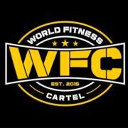 Group logo of WFC