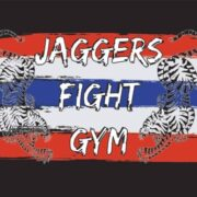 Group logo of Jaggers Fight Club
