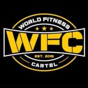 Group logo of WFC – Chirnside Park