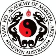 Group logo of Man Ho Academy